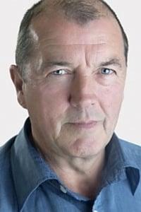 Mark O'Regan