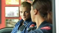 Chicago Fire S06E08