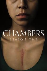 Chambers S01E03