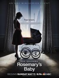Rosemary's Baby S01E01