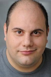 David Fierro