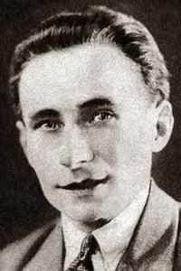 Jean-François Martial