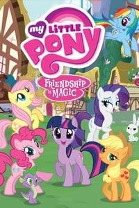 copertina serie tv My+Little+Pony+-+L%27amicizia+%C3%A8+magica 2010