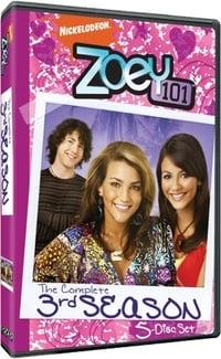 Zoey 101 S03E16