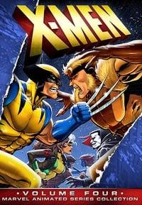 X-Men S04E08