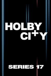 Holby City S17E24