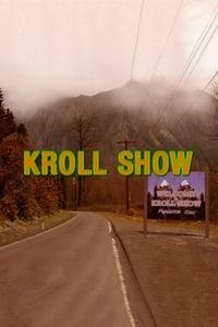 Kroll Show S03E08