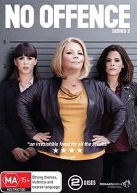 No Offence S02E07