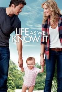 فيلم Life As We Know It مترجم
