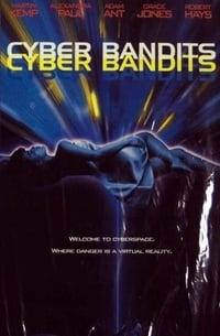 Cyber Bandits (1995)