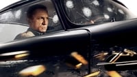 Original Music Composer: <strong>Hans Zimmer</strong> | Production Design: <strong>Mark Tildesley</strong> | Characters: <strong>Ian Fleming</strong> | Co-Producer: <strong>Daniel Craig</strong> | Line Producer: <strong>Enzo Sisti</strong> | Casting: <strong>Debbie McWilliams</strong> | Producer: <strong>Barbara Broccoli</strong> | Sound Designer: <strong>Bryan Bowen</strong> | Screenplay: <strong>Scott Z. Burns</strong> | Screenplay: <strong>Robert Wade</strong> image