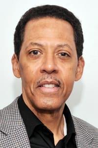Peter J. Fernandez