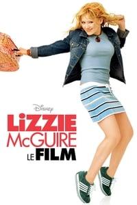 Lizzie McGuire : Le film
