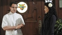 VER American Horror Story Temporada 1 Capitulo 9 Online Gratis HD