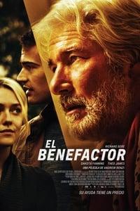El benefactor (2015)