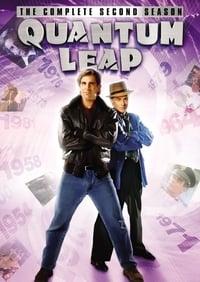 Quantum Leap S02E03