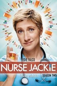 Nurse Jackie S02E05