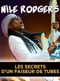 Nile Rodgers, les secrets d'un faiseur de tubes