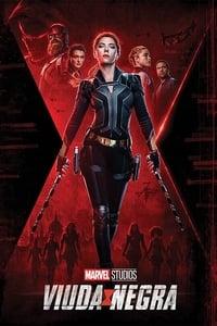 Viuda negra (Black Widow) (2021)