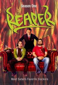 Reaper S01E11