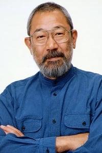 Tsunehiko Kamijô