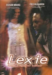 If Love Hadn't Left Me Lonely (2004)
