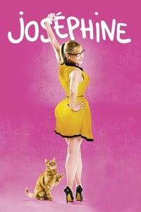 copertina film Jos%C3%A9phine 2013