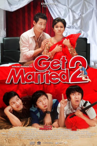 Get Married 2 (2009)