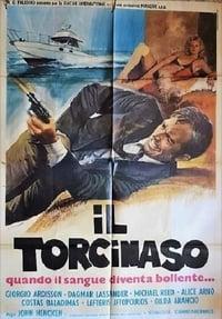 Il torcinaso (1975)