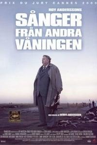 copertina film Canzoni+del+secondo+piano 2000