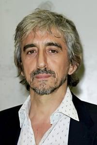 Sergio Rubini