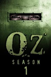 Oz S01E06