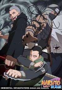 Naruto Shippūden S04E02