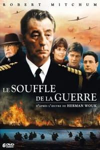 le souffle de la guerre (1983)