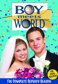 Boy Meets World S07E12
