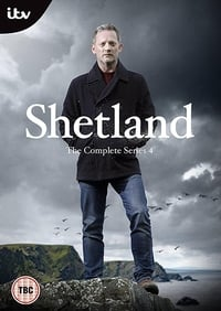Shetland S04E04