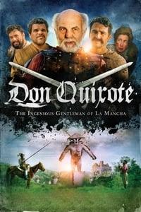 copertina film Don+Chisciotte+della+Mancia 2015