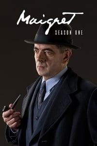Maigret S01E01