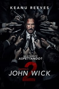 copertina film John+Wick+-+Capitolo+2 2017