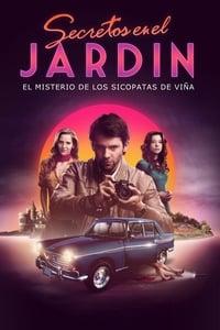 Secretos en el jardín (2013)