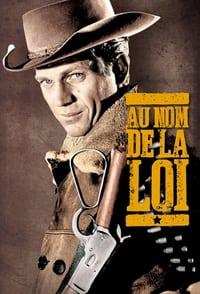 Au nom de la loi (1958)