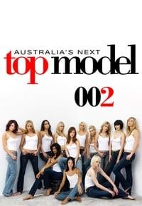 Australia's Next Top Model S02E03
