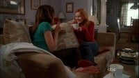 Desperate Housewives S07E19