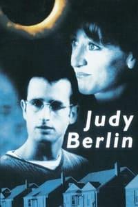 Babylon, USA (1999)