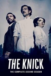 The Knick S02E03