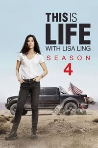 This Is Life with Lisa Ling S04E06