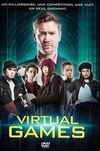 Virtual Games (2020)