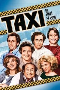 Taxi S05E08