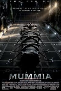copertina film La+mummia 2017