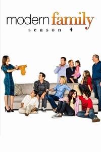 Modern Family S04E18